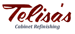Telisa's Furniture and Cabinet Refinishing, Telisas Cabinet Refinishing, Telisas Furniture Refinishing, Refinishing Cabinets, Furniture, Dining Sets, Mantels, Banisters, Antiquing, Custom Work and Cabinets in Provo Utah, Servicing Utah County, Salt Lake County and surrounding counties.