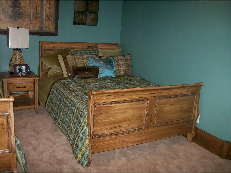 Telisa\'s Furniture and Cabinet Refinishing - Provo, Orem ...