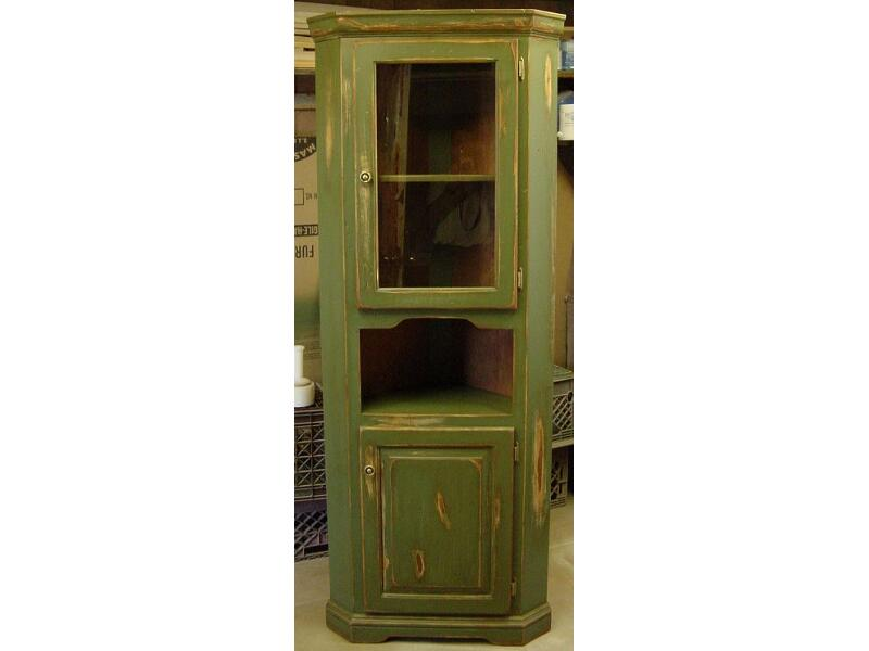Cabinets Telisa 39 S Furniture And Cabinet Refinishing