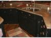 Cabinets Telisa S Cabinet Refinishing Provo Orem