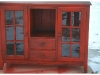 Red Hutch